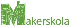 Makerskola